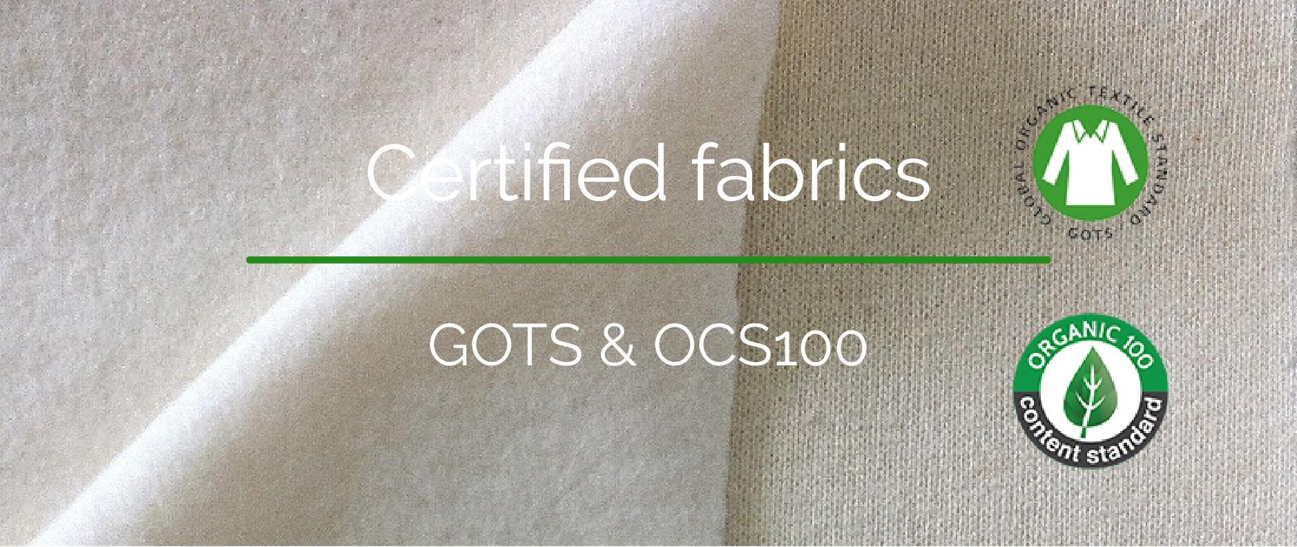 Hemp Clothing Made In Eu Only 100 Natural Hemp Fabrics