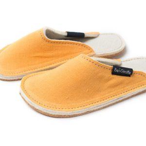 hemp-slippers