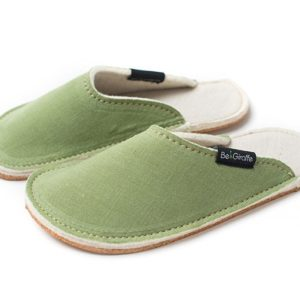 hemp-slippers-morning-sage