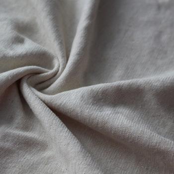 Hemp Knit Jersey