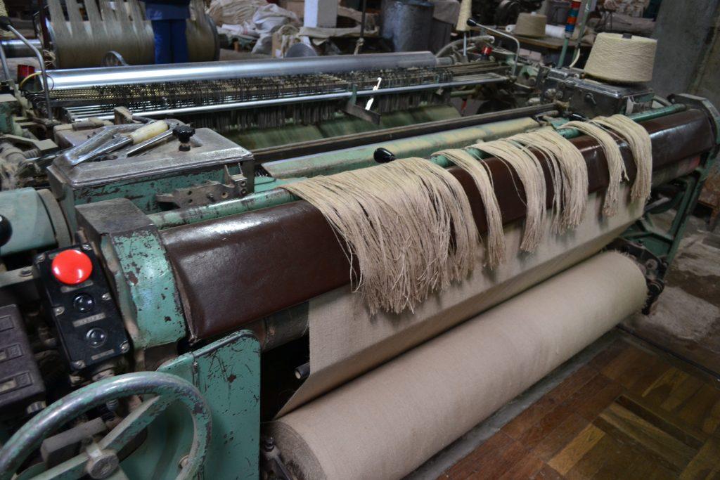 Hemp clothing manufacturing bulk